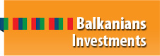 Balkanians - Investments